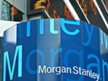 Morgan Stanley выплатит $1,25 млрд FHFA
