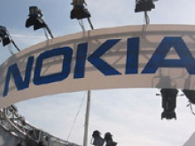 Nokia получила контроль над Alcatel-Lucent