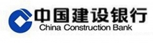 Прибыль China Construction Bank выросла на 31%