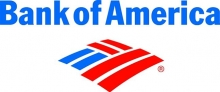 Bank of America продаст 5% акций China Construction Bank за 8,3 млрд долларов