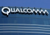 Qualcomm инвестирует в Sharp $120 млн