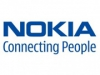 Nokia выплатит Microsoft $500 млн за использование Windows Phone