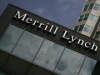 Банк Merrill Lynch заплатит $12,5 млн за нарушение правил доступа к рынку