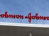Johnson&Johnson проиграла суд почти на $5 млрд