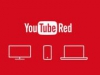 Состоялся запуск платной подписки YouTube Red