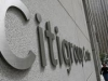 Citigroup ухудшил прогноз цен на нефть и металлы на 2016 г.