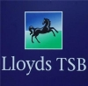 Lloyds Banking Group сократит 15 тысяч рабочих мест